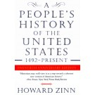 A People's History of the United States (Book)