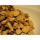 Astragalus Root (Astragalus membranaceus)