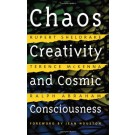 Chaos Creativity and Cosmic Consciousness (Book)