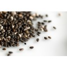 Chia Seed (Salvia hispanica)  