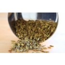 Fennel Seed (Foeniculum vulgare)  