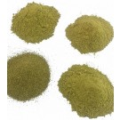 Kratom Sampler Packs (Mitragyna speciosa)