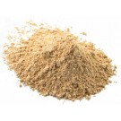 Maca 10X Extract (Lepidium meyenii)