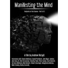 -DVD- Manifesting The Mind
