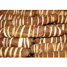 Mapacho Logs, Tobacco (Nicotiana tobacum)