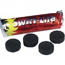 Swift Lite Charcoal Tablets