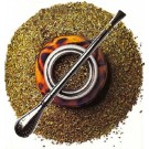 Yerba Mate Tea (Ilex paraguariensis)