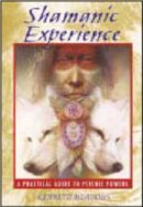 Book - Shamanic Experience - $20