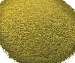 -NEW- Red-Vein Borneo Kratom