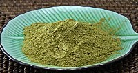 Golden Reserve Enhanced Kratom Powder