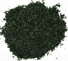 Salvia Divinorum - 20x Extract