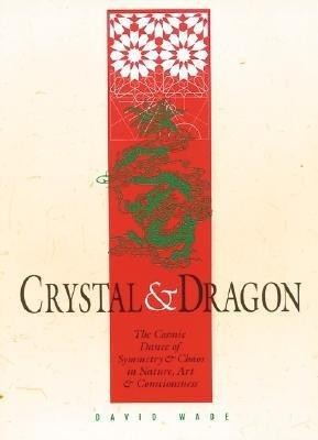 Crystal and Dragon :: Book