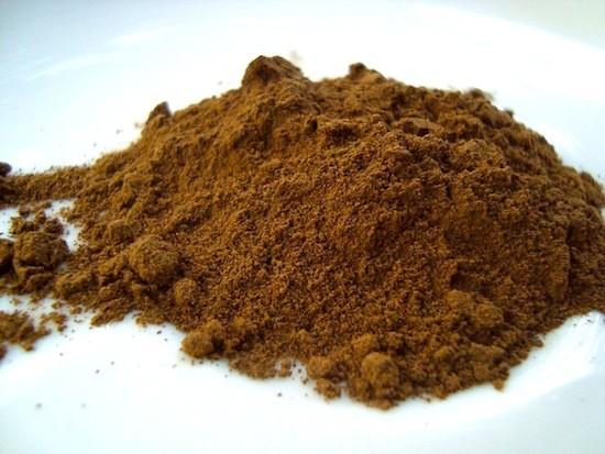Kratom 16x Extract :: Enhanced Kratom Powder