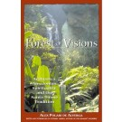 Forest of Visions :: Book
