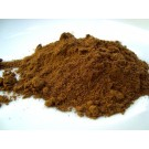 Kratom 16x Extract :: Enhanced Kratom Powder