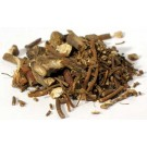 Mandrake :: Mandragora officinarum
