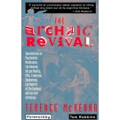 The Archaic Revival :: Book