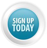 Sign Up Affiliate Program